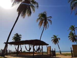 Maui do Brasil, Лоджи  Икараи - big - 50