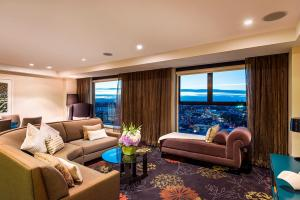 Skycity Grand Hotel (34 of 38)