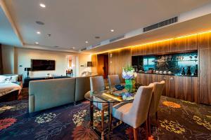 Skycity Grand Hotel (23 of 33)