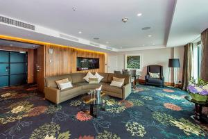Skycity Grand Hotel (20 of 33)