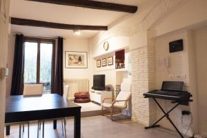 Casa Bella San Felice - AbcAlberghi.com