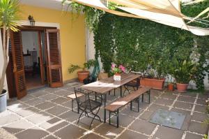 Angela's place - AbcAlberghi.com