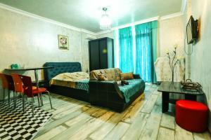 """Apartment """"Orbi"""" in Batumi"""