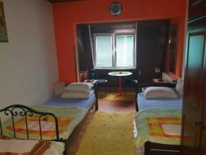 Vila De turist, Мини-гостиницы  Нова-Варош - big - 11