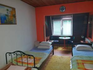 Vila De turist, Мини-гостиницы  Нова-Варош - big - 7