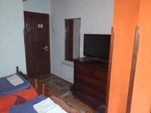 Vila De turist, Мини-гостиницы  Нова-Варош - big - 18