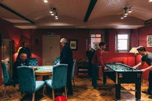 Stanbrook Abbey Hotel (18 of 54)