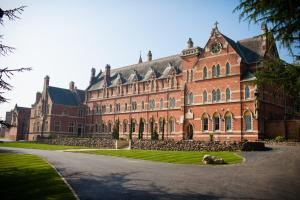 Stanbrook Abbey Hotel (4 of 54)