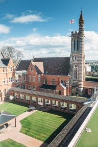Stanbrook Abbey Hotel (16 of 54)