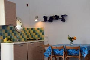 Appartamenti del Golfo - AbcAlberghi.com