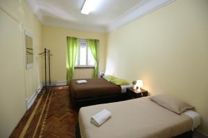 Tagus Palace Guesthouse, Affittacamere  Lisbona - big - 14