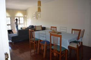 Spacious Apt. at Viana's Top Location Viana do Castelo