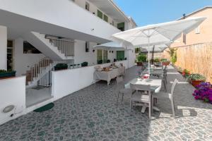 Mini Hotel - AbcAlberghi.com