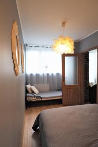 KGHN Apartments Grodzka