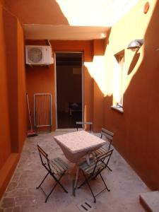 A Casa di Filo - AbcAlberghi.com