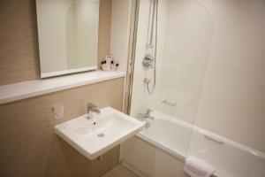 Malvina House Hotel, Отели  Stanley - big - 40