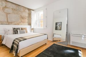 Porto River Apartments (40 of 86)