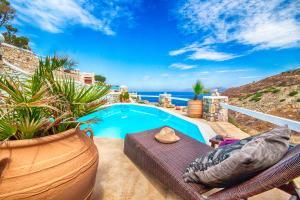 obrázek - Lolita Sunset View Villa