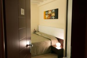 Hotel Calinferno