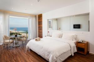 Praia Ipanema Hotel (7 of 92)