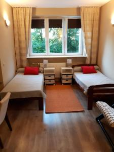 Apartment 14