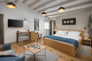 Hotel La Grisa (28 of 65)