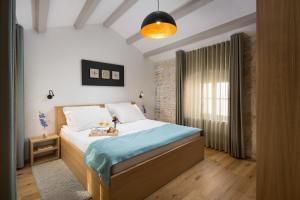 Hotel La Grisa (11 of 65)