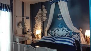 Casa Vacanze Defensola - AbcAlberghi.com