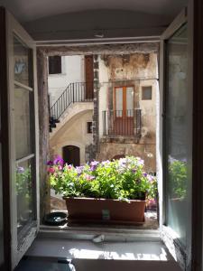 casa vacanza scanno - AbcAlberghi.com
