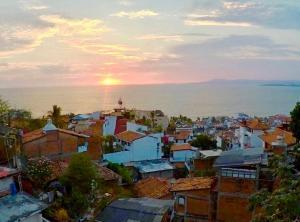 obrázek - Puerto Vallarta Sunset Inn 6