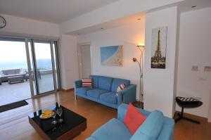 obrázek - Theseus Beach Apartment