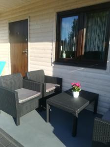 Lazur Resort
