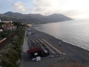 obrázek - Casa Panoramica