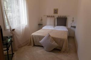obrázek - Casa Vacanze La Giummarra