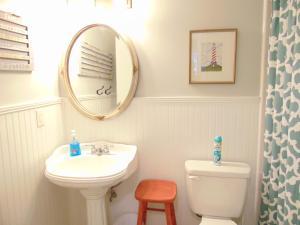 Ocean Walk Resort 2 BR Manager American Dream, Apartmány  Saint Simons Island - big - 145