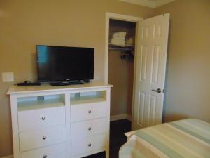 Ocean Walk Resort 3 BR MGR American Dream, Ferienwohnungen  Saint Simons Island - big - 67