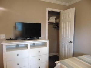 Ocean Walk Resort 3 BR MGR American Dream, Ferienwohnungen  Saint Simons Island - big - 81
