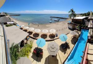 obrázek - Punta Mita Luxury Beachfront Condo
