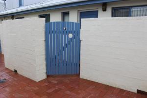 Granita's 3, Apartmány  Fremantle - big - 10