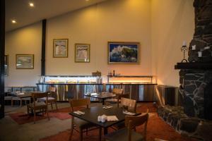Freycinet Lodge (18 of 49)