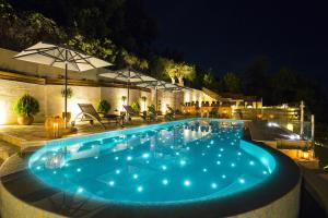 La Vista E Bella Estate - Benitses