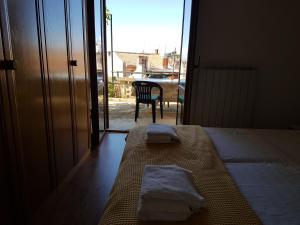 ☼SUNSET Apartment