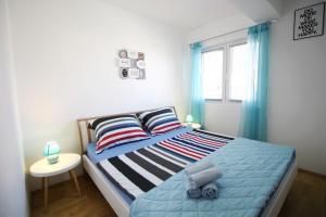 Apartment Adriano