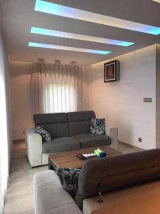 Luksusowy Apartament nad Niegocinem