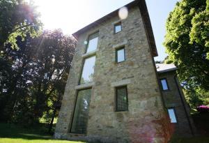 Bovey Castle (37 of 64)