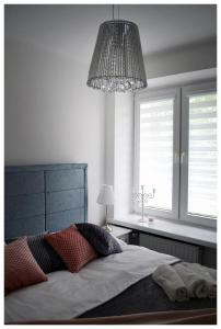 Color24 Apartament