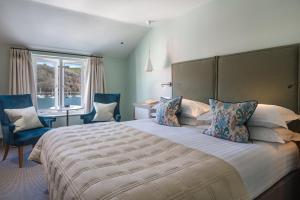 Dart Marina Hotel & Spa (10 of 28)