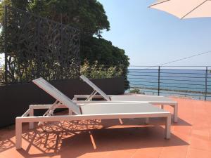 Terramata resort sas - AbcAlberghi.com