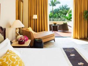 Grand Coloane Resort (9 of 24)