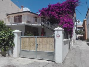 obrázek - B&B Casa Caletta